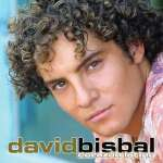 David Bisbal: Corazon Latino, CD
