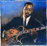 Wes Montgomery  (1925-1968): Movin': Complete Verve Recordings, 5 CDs