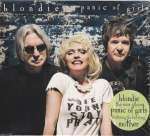 Blondie: Panic Of Girls (Deluxe Edition) (CD + DVD), CD