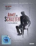 Armee im Schatten (Studio Canal Collection) (Blu-ray), Blu-ray Disc