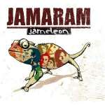 Jamaram: Jameleon, CD