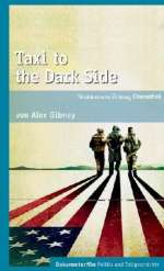 Taxi To The Dark Side (SZ-Cinemathek), DVD