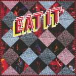 Humble Pie: Eat It (SHM-CD), CD