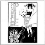 Humble Pie: Humble Pie, CD