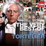 Paul Tortelier - The Very Best of, 2 CDs