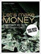 Caspar Dohmen: Let's make MONEY, Buch