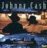 Johnny Cash: All American Country - 18 Original Country Classics, CD