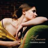 Madeleine Peyroux  (geb. 1974): Half The Perfect World (180g) (Limited Edition), 2 LPs