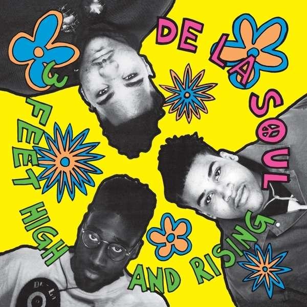 0081227966638 - Mutlaka dinlemiş olmanız gereken 25 Klasik Hip-Hop albümü