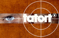 Tatort-Preisaktion