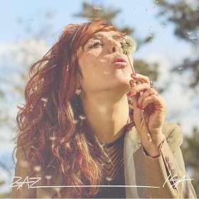 Zaz (Isabelle Geffroy): Isa, LP