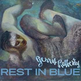 Gerry Rafferty: Rest In Blue, CD