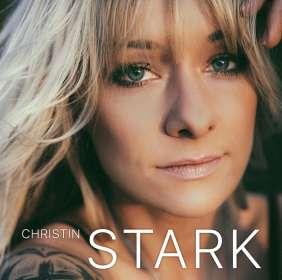 Christin Stark: Stark, CD