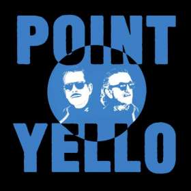 Yello: Point (Dolby Atmos Edition), BRA