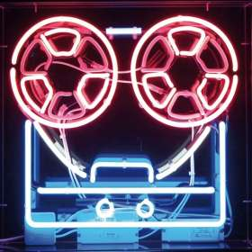 Soft Cell: Keychains & Snowstorms: The Soft Cell Story (Limited-Edition-Boxset), CD