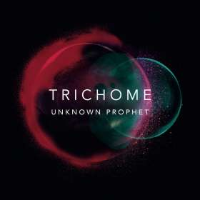 Trichome: Unknown Prophet, CD
