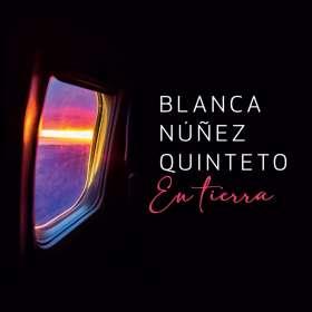 Blanca Nunez: En Tierra, CD