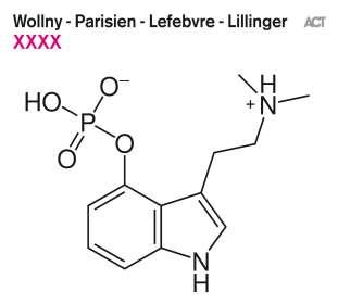 Michael Wollny, Emile Parisien, Tim Lefebvre & Christian Lillinger: XXXX, CD