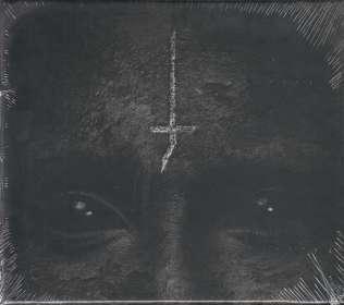 Lord Of The Lost: Judas (Mediabook), CD