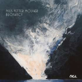 Nils Petter Molvær (geb. 1960): Buoyancy, CD