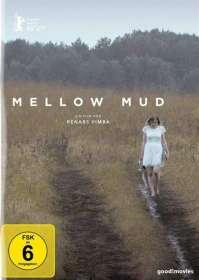Renars Vimba: Mellow Mud (OmU), DVD