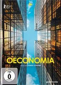 Carmen Losmann: Oeconomia, DVD