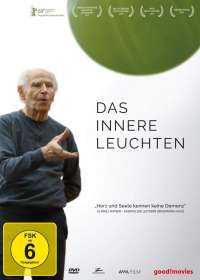 Stefan Sick: Das innere Leuchten, DVD