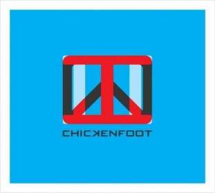 Chickenfoot: Chickenfoot III, CD