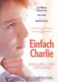 Rebekah Fortune: Einfach Charlie (OmU), DVD