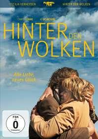 Cecilia Verheyden: Hinter den Wolken, DVD