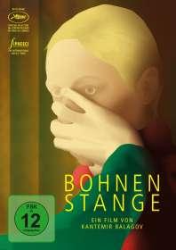 Kantemir Balagow: Bohnenstange, DVD