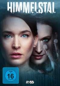 Himmelstal, DVD