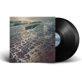 Fleet Foxes: Shore (180g), LP