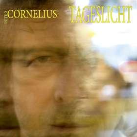 Peter Cornelius (Liedermacher): Tageslicht, CD
