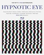 Tom Petty And The Heartbrakers: Hypnotic Eye, Blu-ray Audio