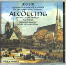 Max Keller (1770-1855): Missa solemnis in D op.103, CD