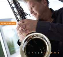 Euge Groove: Seven Large, CD