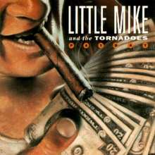 Little Mike & The Tornadoes: Payday, CD
