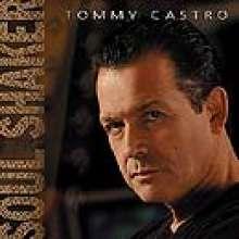 Tommy Castro: Soul Shaker, CD