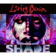 Living Colour: Shade, LP