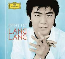 Lang Lang - Best of, 2 CDs