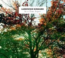 Ludovico Einaudi (geb. 1955): In a Time Lapse, CD