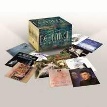 Richard Bonynge - The Complete Ballet Collection, 45 CDs