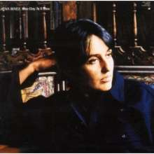 Joan Baez: One Day At A Time, CD