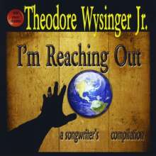 Im Reaching Out / Various: Im Reaching Out / Various, CD