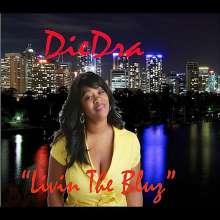 Diedra: Livin The Bluz, CD