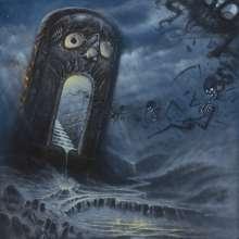 Revocation: Deathless, CD