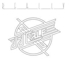 J.J. Cale: Really, CD