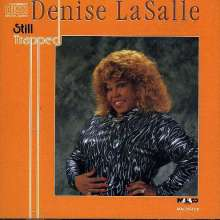 Denise LaSalle: Still Trapped, CD
