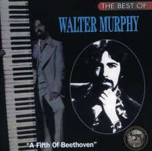 Walter Murphy: A Fifth Of Beethoven, CD